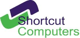 Shortcut Computers
